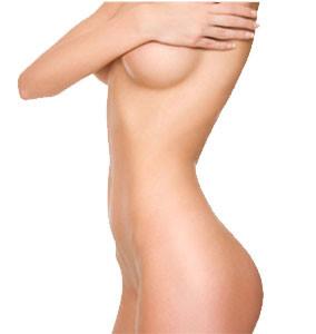 Breast & Body