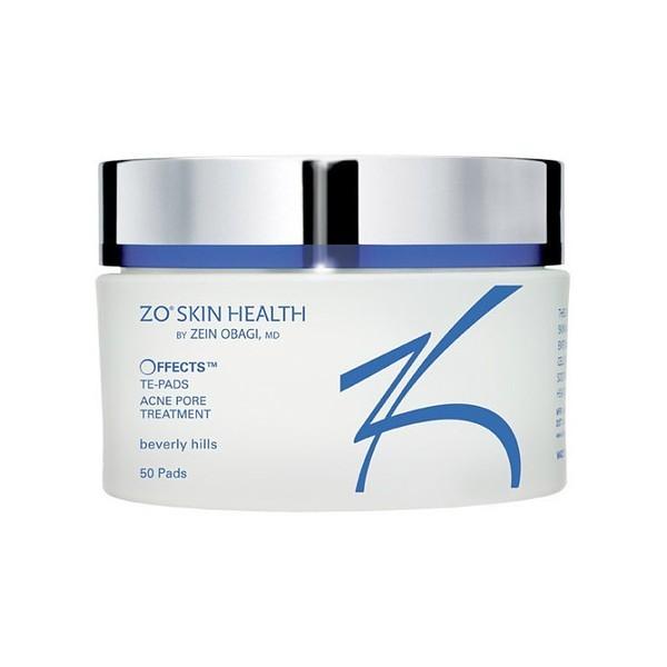 Acne Pore Treatment