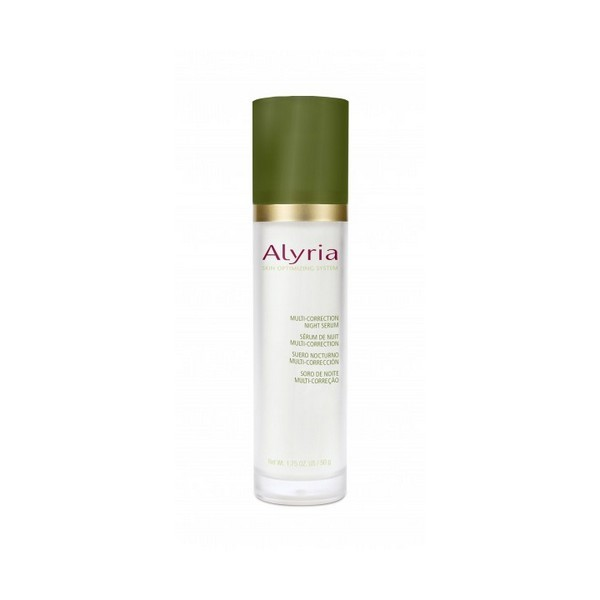Multi-Correction Night Serum