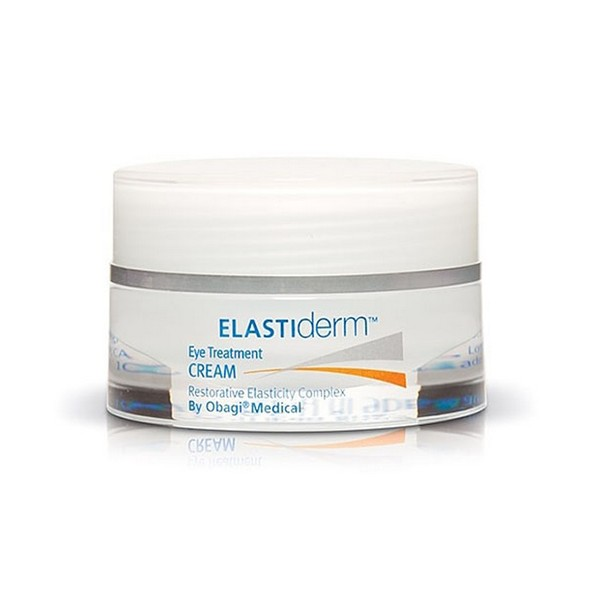 Eye Treatment Cream