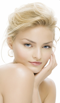 Complimentary_Skin_Consultation