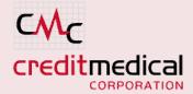 credit_medical